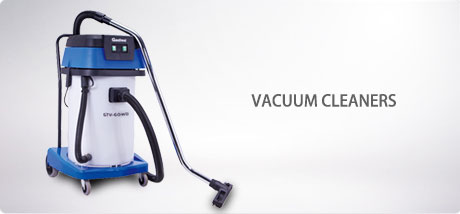 Gadlee嘉得力 commercial cleaning equipment